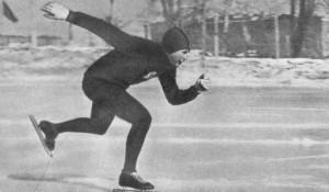 Борис Шилков