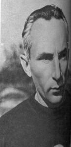Степан Спандарьян.