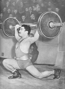 Рафаил Чимишкян