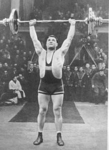 Яков Куценко