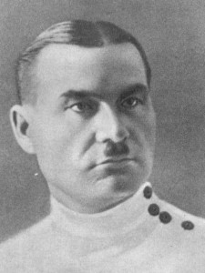 Тимофей Климов.