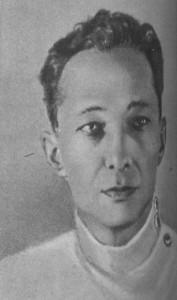 Константин Булочко