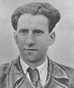 Сергей Шумилкин