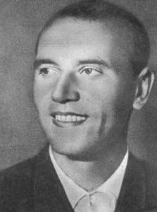 Александр Долгушин.