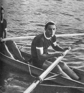 Виктор Иванов и Игорь Булдаков
