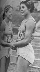 В ходе Спартакиады мировой рекорд в пятибории