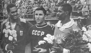 Л. Щербаков