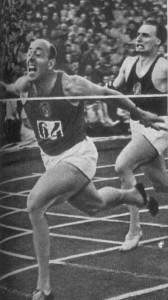 Николай Каракулов