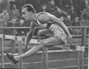 Иван Степанченок
