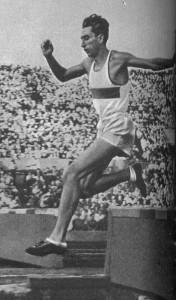 Чемпион СССР