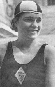 Зинаида Шелешнева