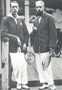 В. Вербицкий, и Б. Коробов