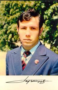 Б. Кузнецов
