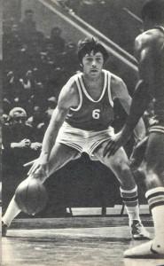 Валерий Милосердов