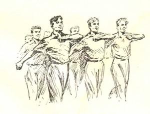 История советскоого спорта