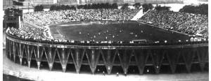 Стадион им. В. И. Ленина