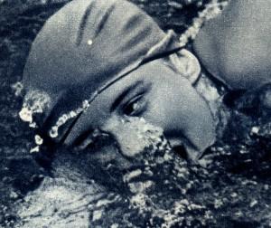 советское плавание