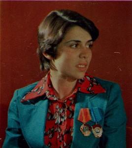Заслуженный мастер спорта СССР (фигурное катание на коньках)