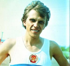 Анатолий Арюков