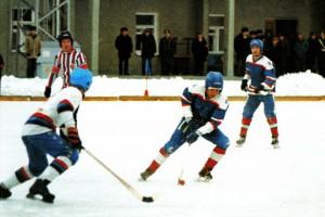 Алексей Дьяков (в центре) двукратный чемпион мира