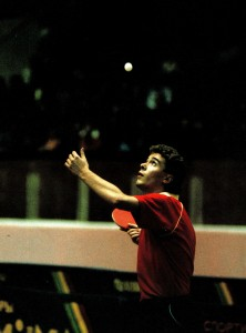 Бронзовый призер чемпионата Европы Андрей Мазунов