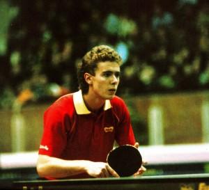 Андрей Мазунов - бронзовый призер чемпионата мира