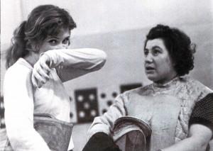 Людмила Шишова