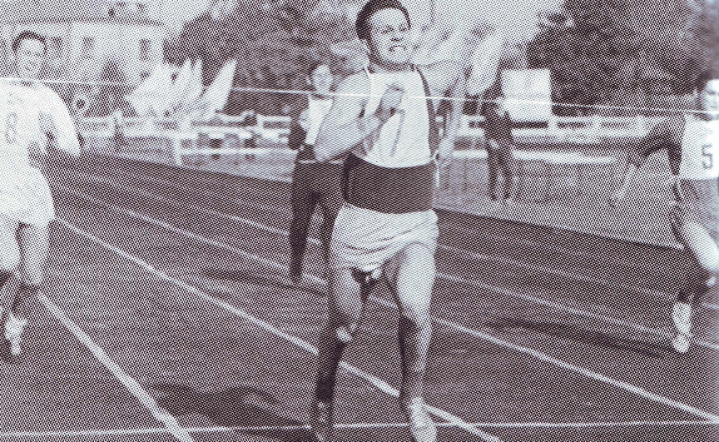 kazus-u-sportsmenov-foto