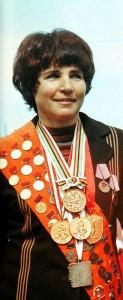 бронзовый призер Токийской олимпиады