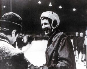 Юрий Гаврилов - трехкратный чемпион мира
