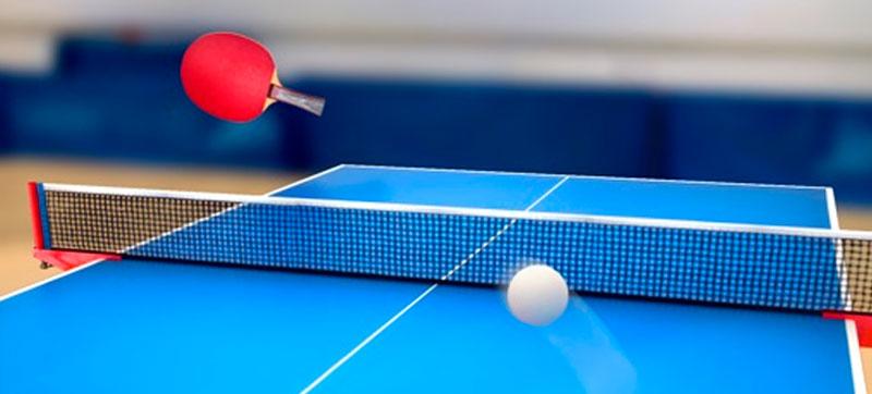 Спорные моменты настольного тенниса